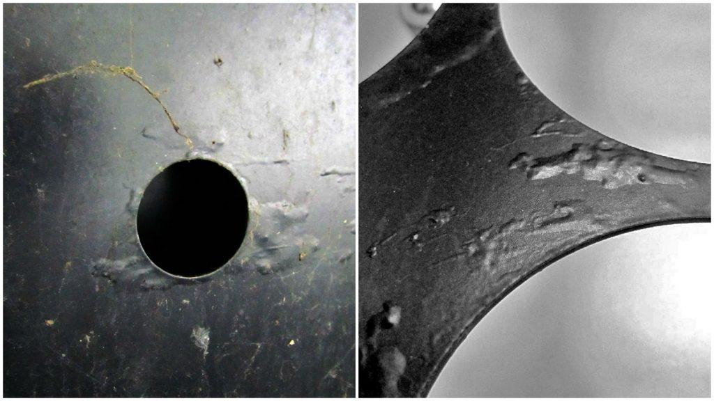 filiformkorrosion-aluminium-verkleidungen-collage-3-kallenberger-ingenieure